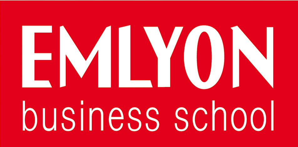 mba courses in emlyon Emlyon proposes specialised masters, international mba, msc in management , a european master in management, entrepreneurship programs and a msc.