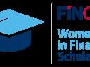 """""""FINCAD"""" стипендии за жени во финансии"""