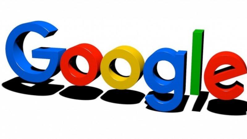 Платена МБА практична работа во Google во Јапонија
