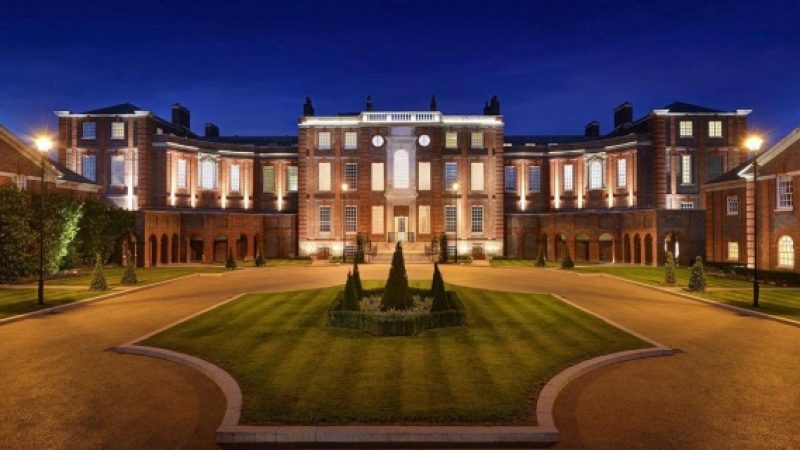 """Докторски стипендии на """"University of Roehampton"""" во Велика Британија"""