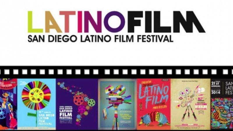 Меѓународен натпревар за постери во Сан Диего за …