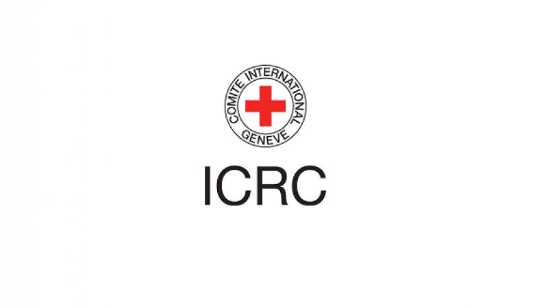 Конкурс за толкувачи во Женева, Швајцарија