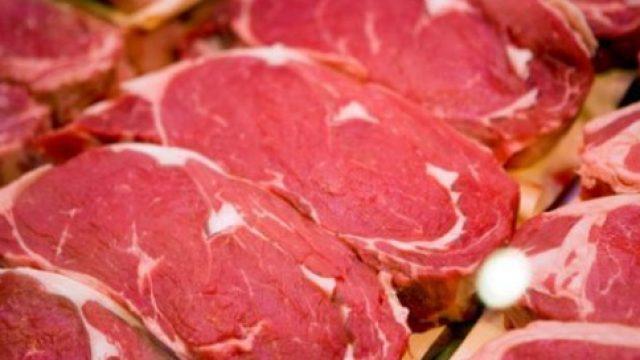 Заштитете се себе и децата: Како да препознаете месо …