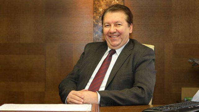 Prof-Dr-Nikola-Jankulovski-640x360.jpg
