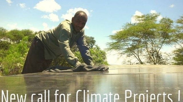 new-call-for-climte-change.jpg