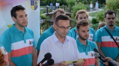 """""""Струмица опен фестивал"""" ќе се одржи од 6 до 14 август"""