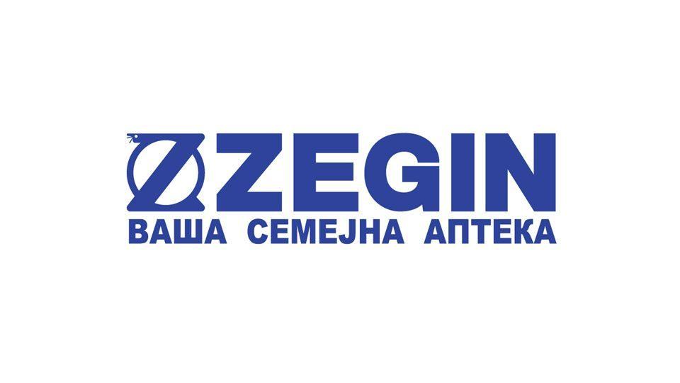 zegin-1.jpg