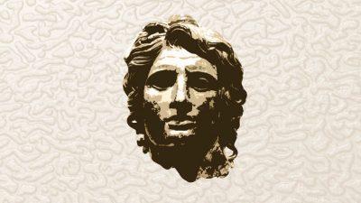 Објавена книга за Александар III Македонски во македонската книжевност на Ранко Младеноски