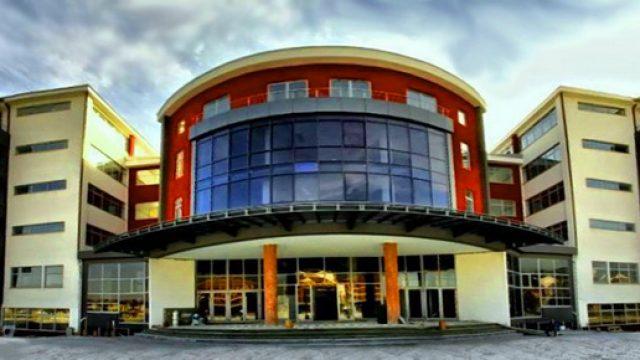 DUT-Tetovo-0201e.jpg