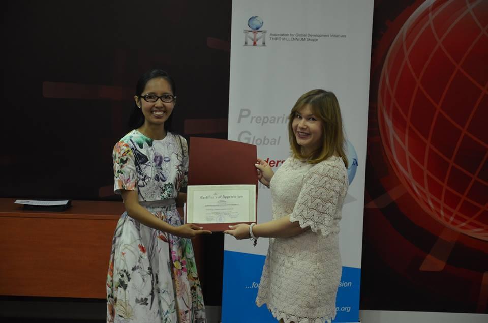 PGLI_Dodeluvanje sertifikati