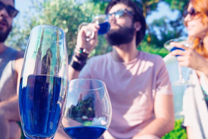 Spanija-plavo-vino2.jpg