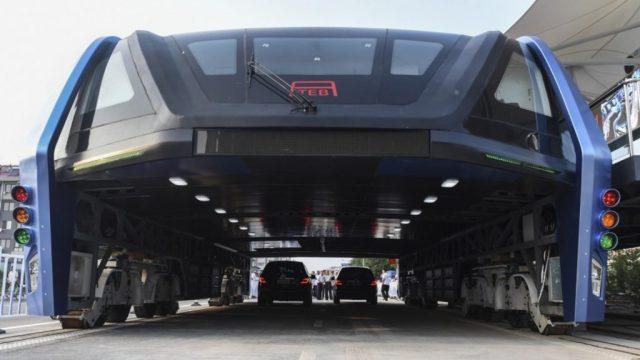 kina-tramvaj-1.jpg