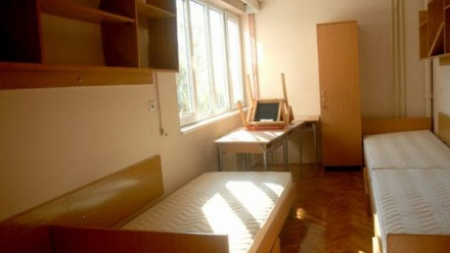 studentska-soba.jpg