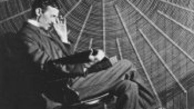 Смртоносниот зрак на Никола Тесла – Една од поголемите светски мистерии