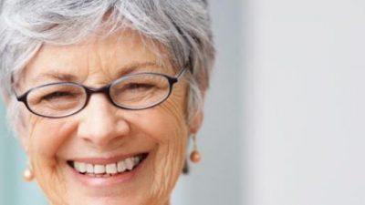 Првите експерименти што ќе го стопираат стареењето за десет години