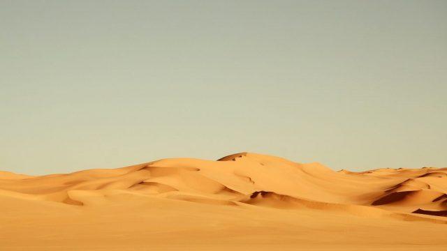 1-pred-6-000-godini-dozhdovno-podrachje-a-denes-suva-pustina-shto-navistina-se-sluchilo-so-sahara.jpg