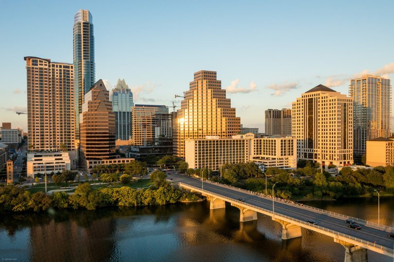 10-Must-Stops-in-Austin-with-Kids-Where-to-Stay-Eat-and-What-to-Do-7679821bf0f840548b848888b6e8ccd0.jpg