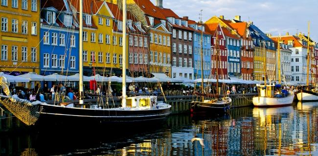 16-PhD-Scholarships-at-University-of-Copenhagen.jpg