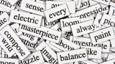 Лингвист од Харвард открива кои англиски зборови најчесто се погрешно употребени