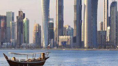 Катар ги менува правилата за виза на странските работници