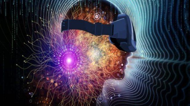 20161221-vienskite-nauchnici-gi-proshiruvaat-granicite-na-virtuelniot-svet-m.jpg