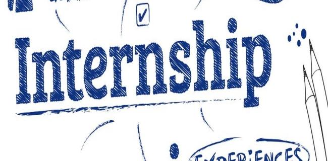 3-Months-Internship-at-International-Nuremberg-Principles-Academy.jpg