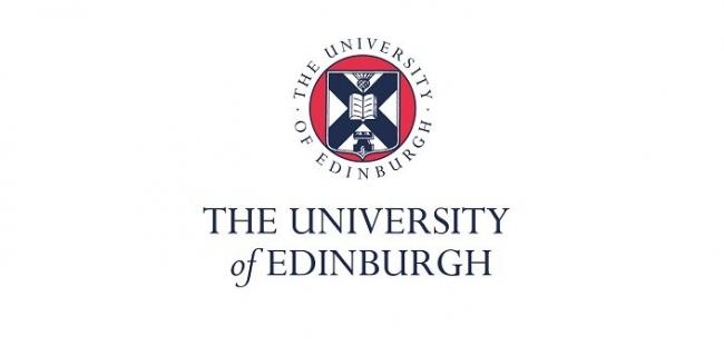 45-PhD-Scholarships-at-University-of-Edinburgh.jpg