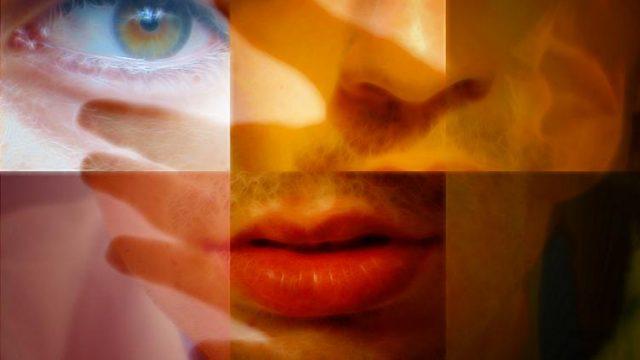 5-senses-21.jpg