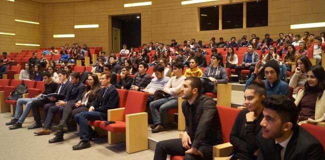 ADA-University-Fellowship.jpg
