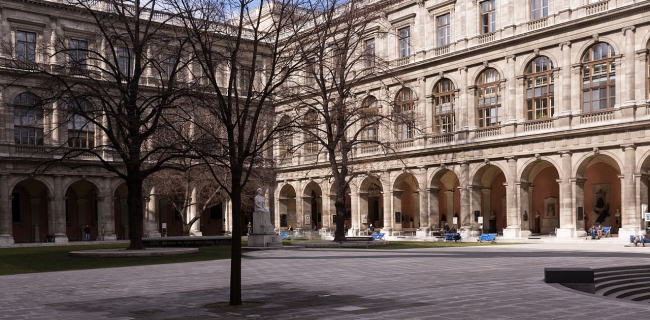 Academic-Position-at-the-University-of-Vienna.jpg