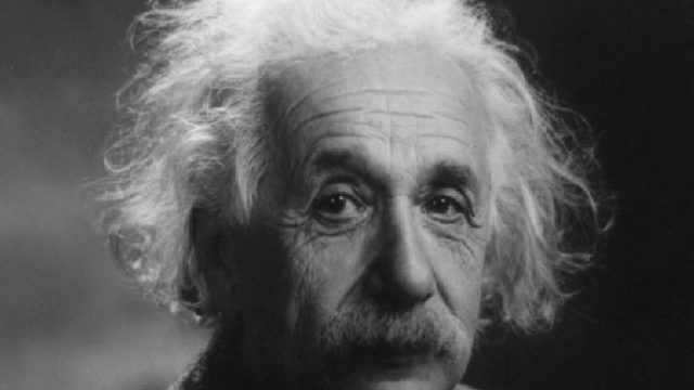 Albert-Ajnstajn-1.jpg