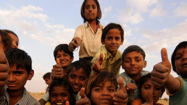 Assistant-Digital-Content-and-Social-Media-for-Save-the-Children-India.jpg