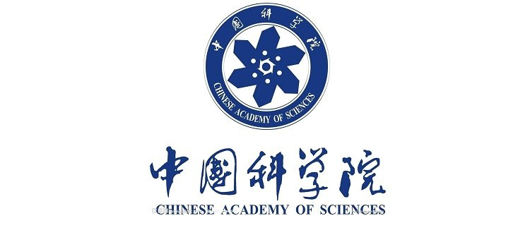 CAS-TWAS-President-s-Fellowship-Programme-for-Doctoral-Candidates-in-China-2017.jpg