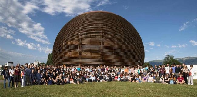 CERN-Summer-Studentships.jpg