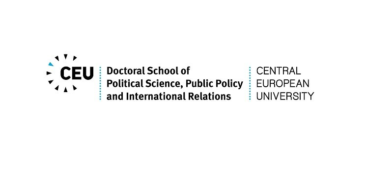 CEU-Doctoral-Program-in-Political-Science-for-Academic-Year-2017-2018.jpg