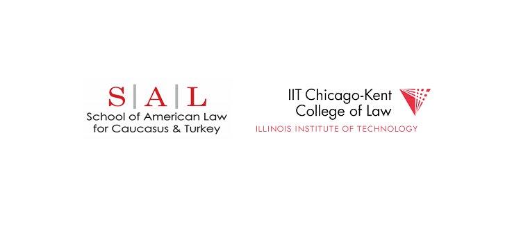 Call-for-Applications-Winter-2017-Enrollment-for-LL.M-Program.jpg