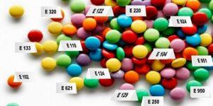 Cele-mai-periculoase-E-uri-i-aditivi-alimentari_3-660x330-300x150.jpg