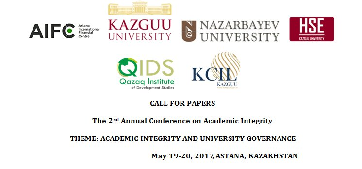 CfP-The-2nd-Annual-Conference-on-Academic-Integrity-Astana-Kazakhstan.jpg