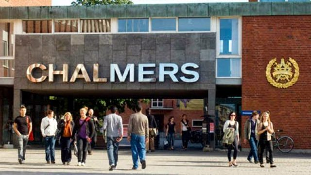 Chalmers-IPOET-Scholarships-for-International-Students.jpg