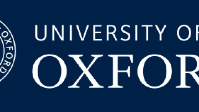 Clarendon-Fund-Scholarships-at-University-of-Oxford.png