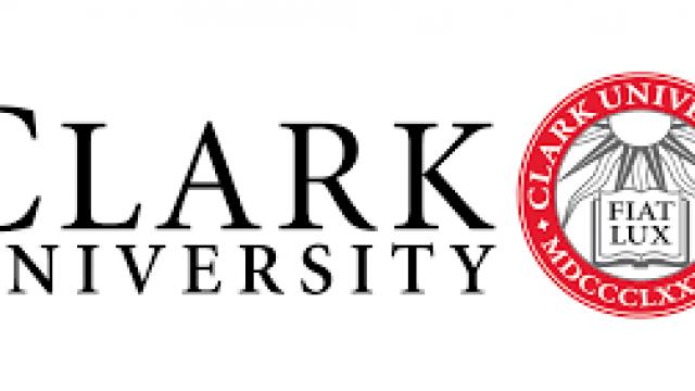 Clark-Global-Scholarship-Program.png