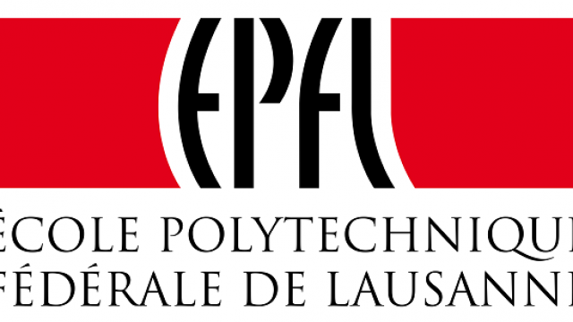 EPFL-Excellence-Fellowships.png