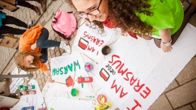 EVS-Volunteers-2017-The-Polish-Robert-Schuman-Foundation.jpg