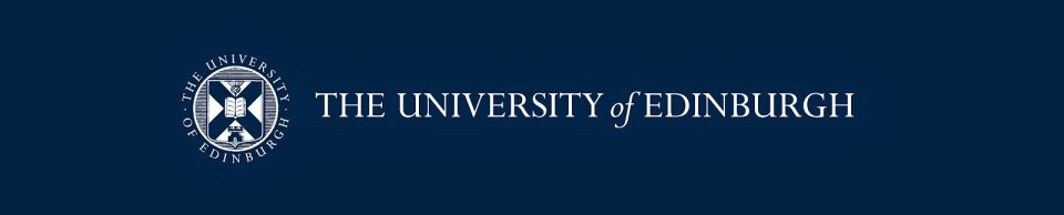 Edinburgh-Global-Research-Scholarships.jpg