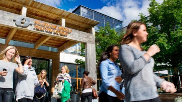 Fully-Funded-Master-Scholarships-at-Mälardalen-University-in-Sweden.jpg