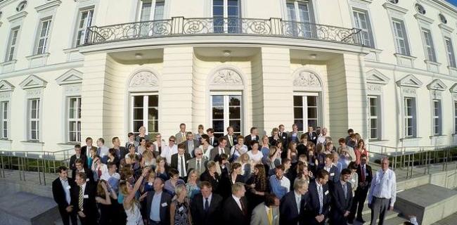German-Federal-Environmental-Foundation-Scholarship.jpg