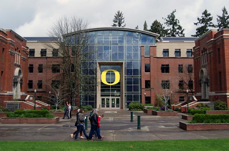 ICSP-Scholarships-at-University-of-Oregon-USA.jpg
