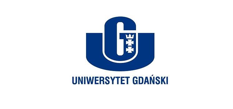 International-Interdisciplinary-Conference-in-Gda-sk-Poland.jpg