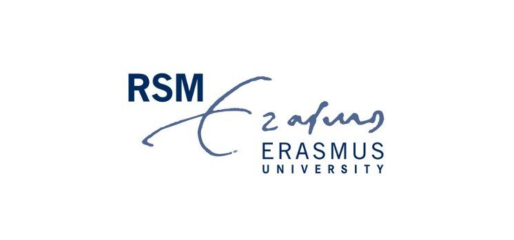 International-Undergraduate-Scholarships-at-Erasmus-University-in-Netherlands-2017-2018.jpg