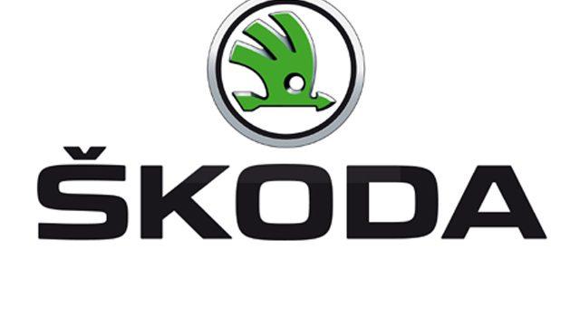 Internships-and-Final-Thesis-at-Škoda-Auto.jpg